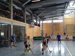 MS Hockey Schulm 14